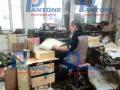 专业印刷|质量可靠—江西省潘通印务有限公司