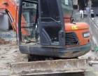 武昌小挖机出租洪山小挖机园林绿化挖沟破碎锤工程开挖