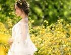 6月特惠外景婚纱照只需2688 无任何后期消费