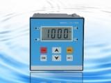 LP-160A型工业在线PH/ORP仪厂家直销