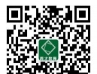 青才教育计算机二级培训岳麓玉兰路人人乐未来城微软