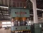 大型厂房仓库空地转让或出租低价处理机械设备