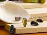 纳米陶瓷眼镜鼻托批发 高档环保托叶 配螺丝刀 配套调换方便