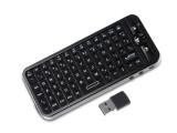 iPazzPort 空中飞鼠 体感遥控器 2.4G迷你无线键盘鼠