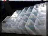 厂家直销亚克力板板材 光学级亚克力板板材