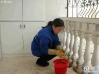 南汇周浦镇保洁公司 提供物业保洁 定点托管保洁服务 阿姨外派