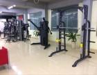 深圳健身器材 深圳健身器材厂家 深圳健身器材专卖店