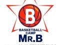 Mr.B外教篮球课仙林pa