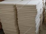 厂家供应高密度羊毛毡 皮革压花羊毛毡 可定做