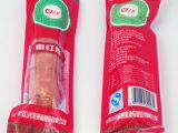 井祥素红肠 豆制素食品 厂家直销 批发代理 健康养生