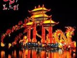 端午节花灯订制大型龙灯自贡手工造型传统灯设计户外公园展览灯会