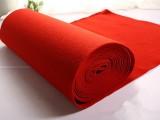 最低价疯狂抢购加厚拉绒地毯 宾馆 酒店地毯 质量优越价格超划算