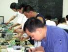 青岛专业电焊工培训电话-电焊工培训学校