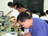 佛山专业电焊工培训有哪些-电焊工培训中心