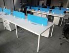 深圳低价出售二手办公家具,办公桌椅,老板桌