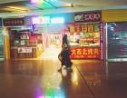步行街一期家乐福出入口适合淘宝店铺美甲纹绣 纹身等行业