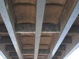 陕西桥梁加固维修-口碑好的桥梁加固哪里有