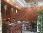 南湖景区附近500平特色饭店转让快转免费介绍
