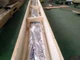 惠州市工厂生产线设备搬迁,设备安装,设备吊装移位服务