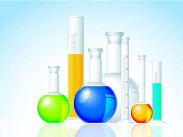 好的蜡油裂解剂是由泽霖经贸提供的 _渣油裂解剂