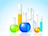 渣油裂解催化剂|大量供应优惠的蜡油裂解剂