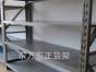 海淀货架 中关村货架 北京东正货架厂
