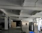 黄圃发电厂 一楼800平方标准厂房交通方便招租