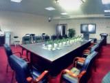 短租 交通便利采光好 教室会议室都可拎包