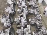 淮安各种二手发动机 二手发动机市场