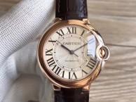 购买高仿手表怎么样质量好吗广州哪里有人卖精仿的品牌机械表呢