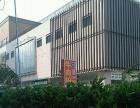 低价3万转让50㎡洪城东方国际焱红牛肉馆