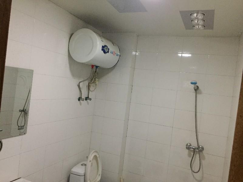 义乌街南市小区 3室 2厅 150平米 整租义乌街南市小区