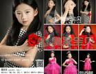 少儿模特卡摄影专门机构 苏州皇家宝贝精致儿童摄影