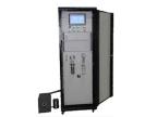 安徽气体探测器价格,安徽物超所值的气体检测和分析仪表供应