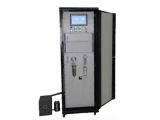 气体检测和分析仪表价格,滁州口碑好的气体检测和分析仪表推荐
