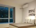光彩新世纪家园 蛋壳公寓直租 押一付一 近地铁站 高层电梯