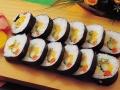 加盟N多寿司怎么样 加盟电话多少 加盟费多少