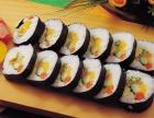 加盟N多寿司好不好 N多寿司加盟电话多少 加盟费多少