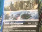 ps4星球大战港版中文