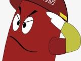 北京北京周邊辦理勞務分包資質要求