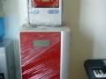 迁安甩卖一件不留空调电视、冰箱冰柜保鲜柜、洗衣机饮水机等