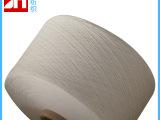 厂家长期供应 普梳气流纺纯棉纱12支 各种彩色纯棉纱线加工