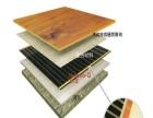 电热膜电地暖 电热膜电地暖加盟招商