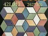 佛山厂家瓷砖马赛克批发彩色马赛克贴厨房
