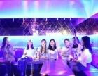 南宁聚会、公司团建来新青年别墅聚会