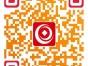 【徐州博大装饰】恒邦锦都汇现代简约风格效果图