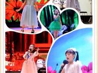 深圳黄贝岭少儿唱歌培训 孩子学唱歌的最佳年龄是几岁