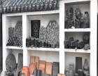 珠海香洲区地板砖批发,谢记满堂厂家款式多多搭配更完美详情请
