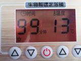 徐州供应 足疗仪 温湿度 中配控制器  足疗桶调节器