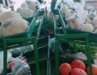 蓝水湾底商果缤纷果蔬商店 房租还有1.5万